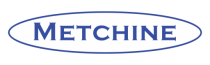 Metchine Industrial Products Inc.