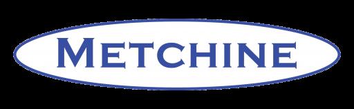 metchine logo trans 1